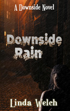 Downside Rain