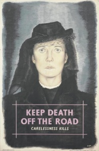 Keep_Death_off_the_Road_Art.IWMPST4662
