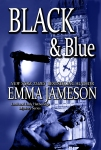 Black and Blue Final