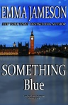 Something Blue 2015