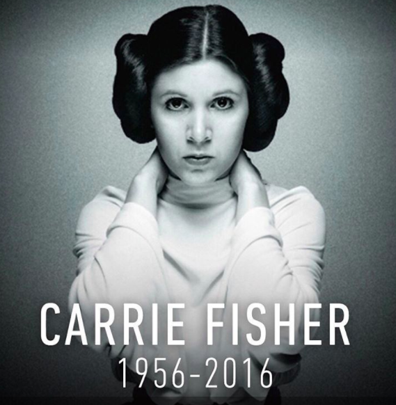 carrie-fisher-rip