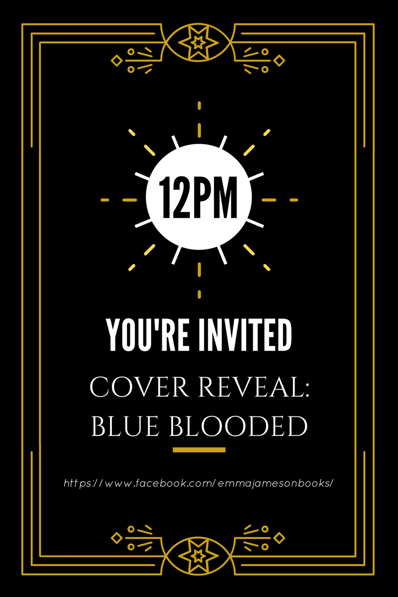 You're Invited Blog Graphic